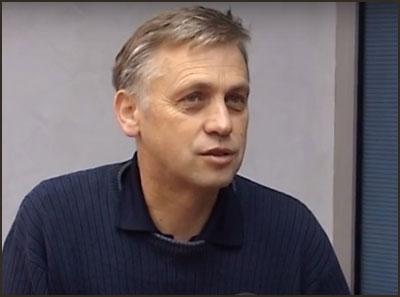 Dusan-Ivanovic