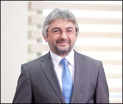 Nenad_Jelić_DIS-1
