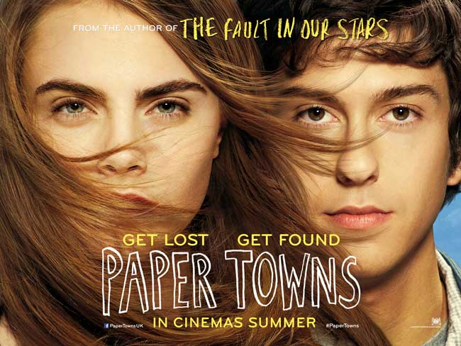 Paper-Towns-Quad