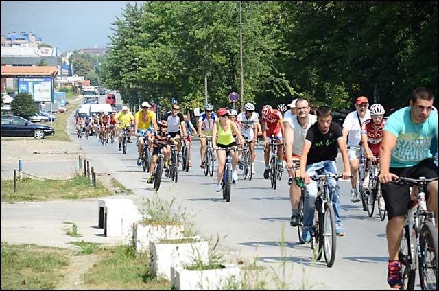 biciklijada-kostunici-1
