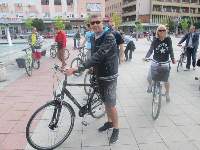 biciklisti-5