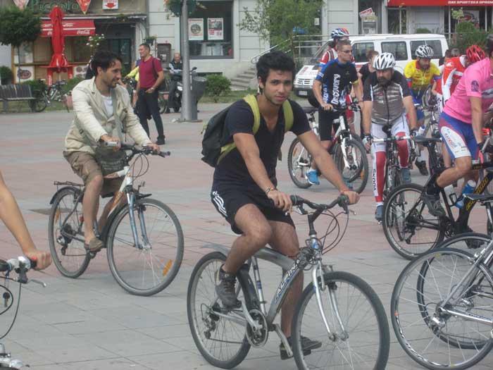 biciklisti-7