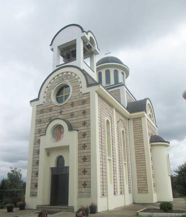crkva-atenica-1