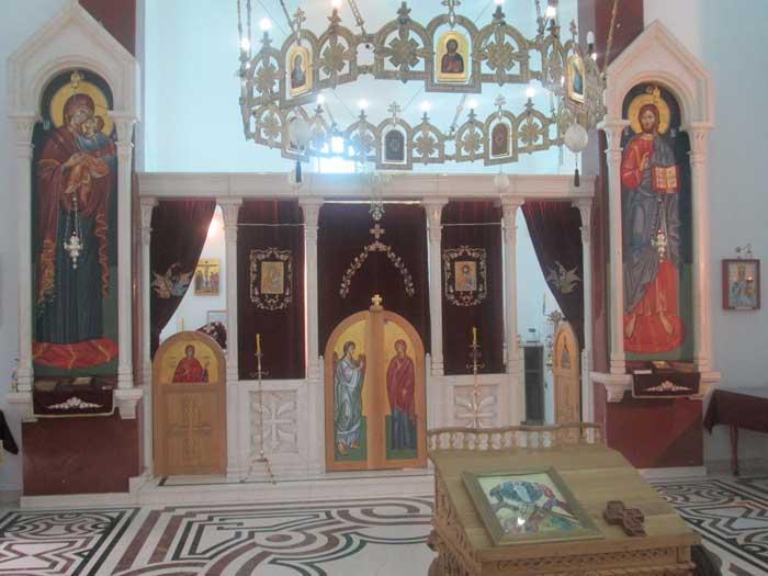 crkva-atenica-3
