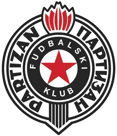 fk-Partizan
