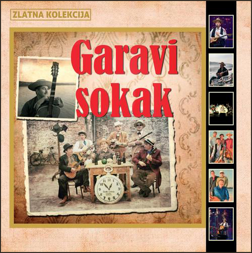 garavi-sokak-1