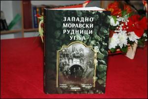 knjiga-4