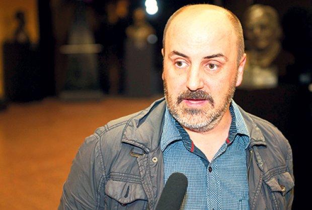 Kokan Mladenovic