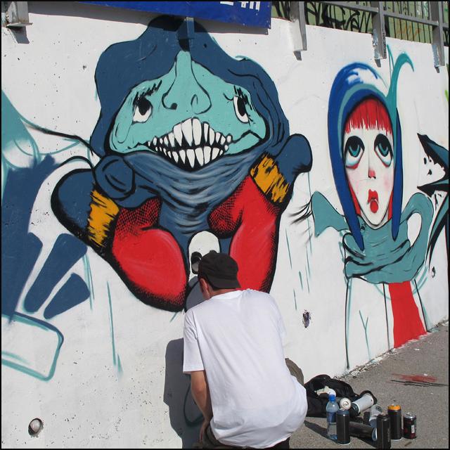 kv-Crtanje-grafita-2014.g