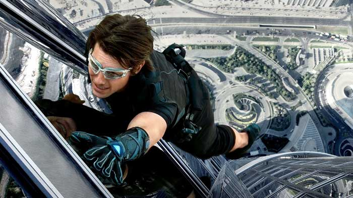 mission-impossible-