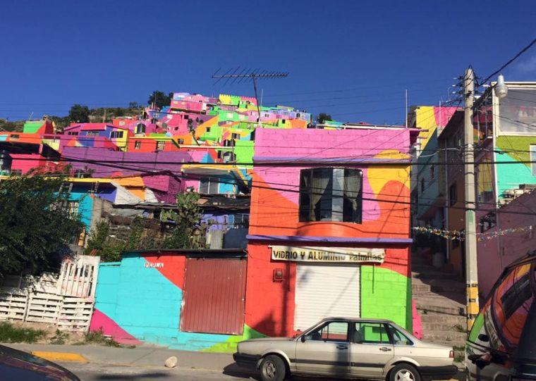 mural meksiko 1