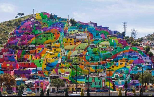 mural meksiko 4