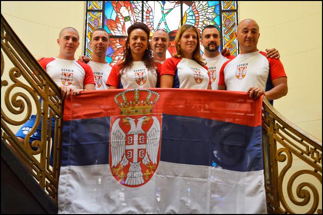 para--1-S-leva-Ivan-Pavlov,-Dejan-Valek,-Tamara-Kostic,-Goran-Djurkovic,-Milica-Marinkovic,-Dragan-Popov-i-Slobodan-Maletic-1