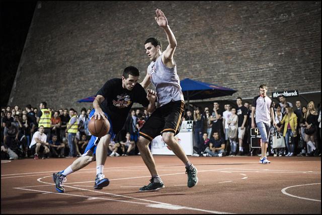 rb-basket-1