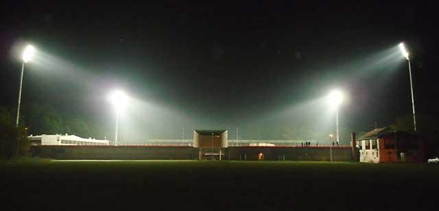 stadion-fk-borac