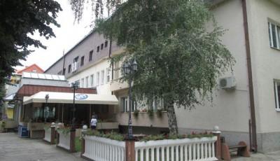 studentski dom čačak