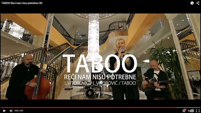 taboo-4a