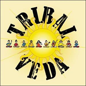 tribal-1