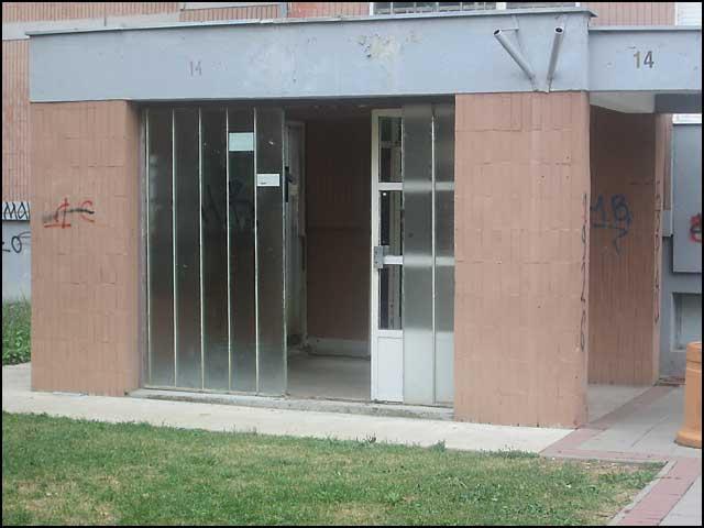 zgrada-1