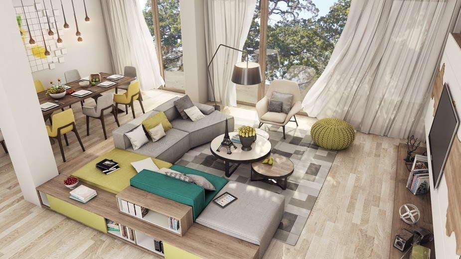 1 open-floor-plan-925x520