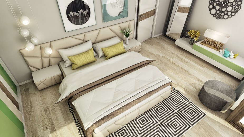 11 square-pattern-area-rug-925x520