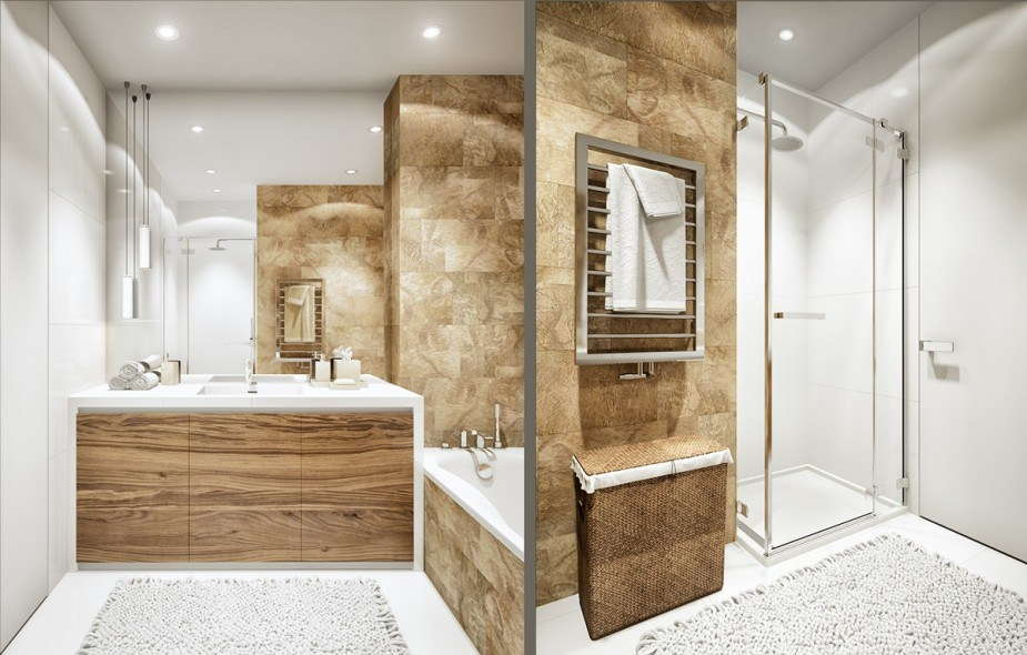 16 warm-tile-bathroom-925x590