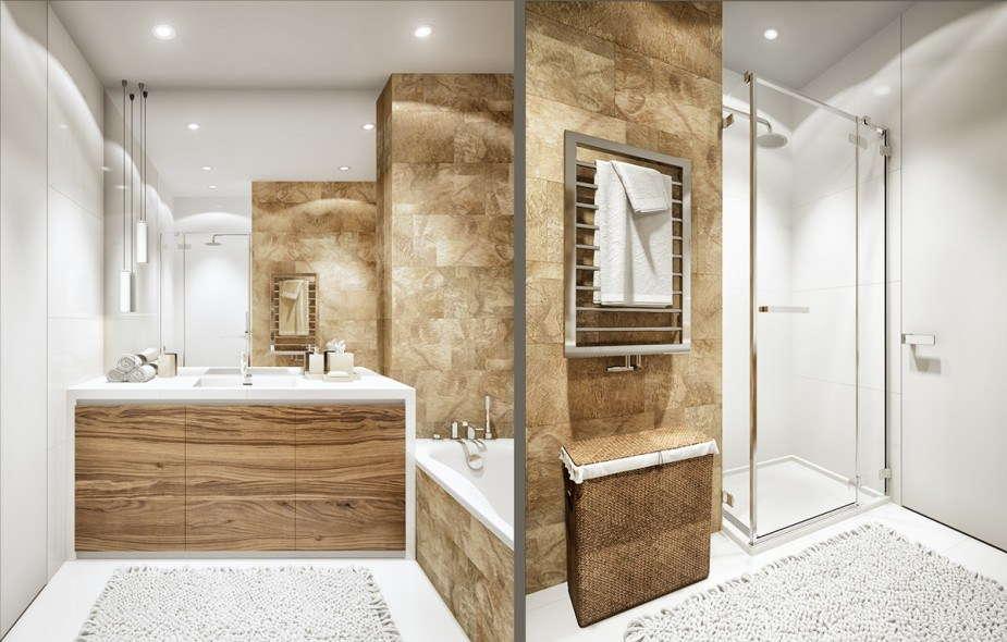 16 warm-tile-bathroom-925x590