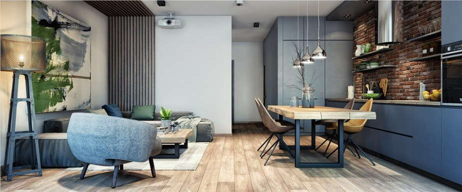 18 black-and-wood-apartment-925x385