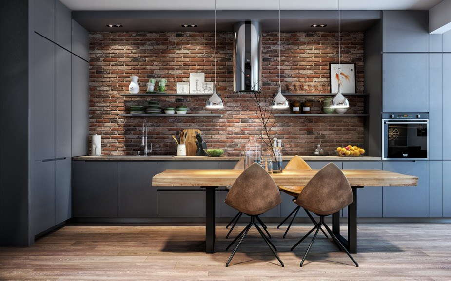 19 slate-cabinetry-925x577