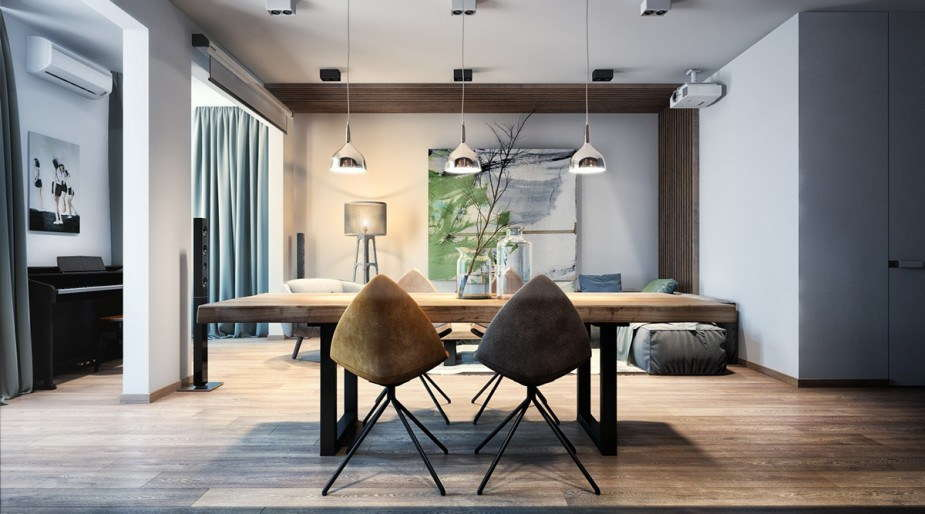 20 pointed-back-dining-room-925x514