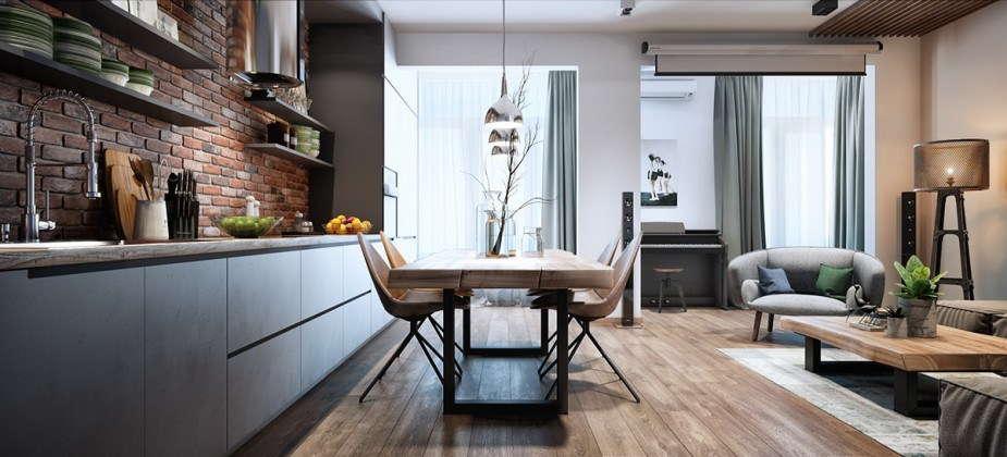 21 exposed-brick-kitchen-925x420