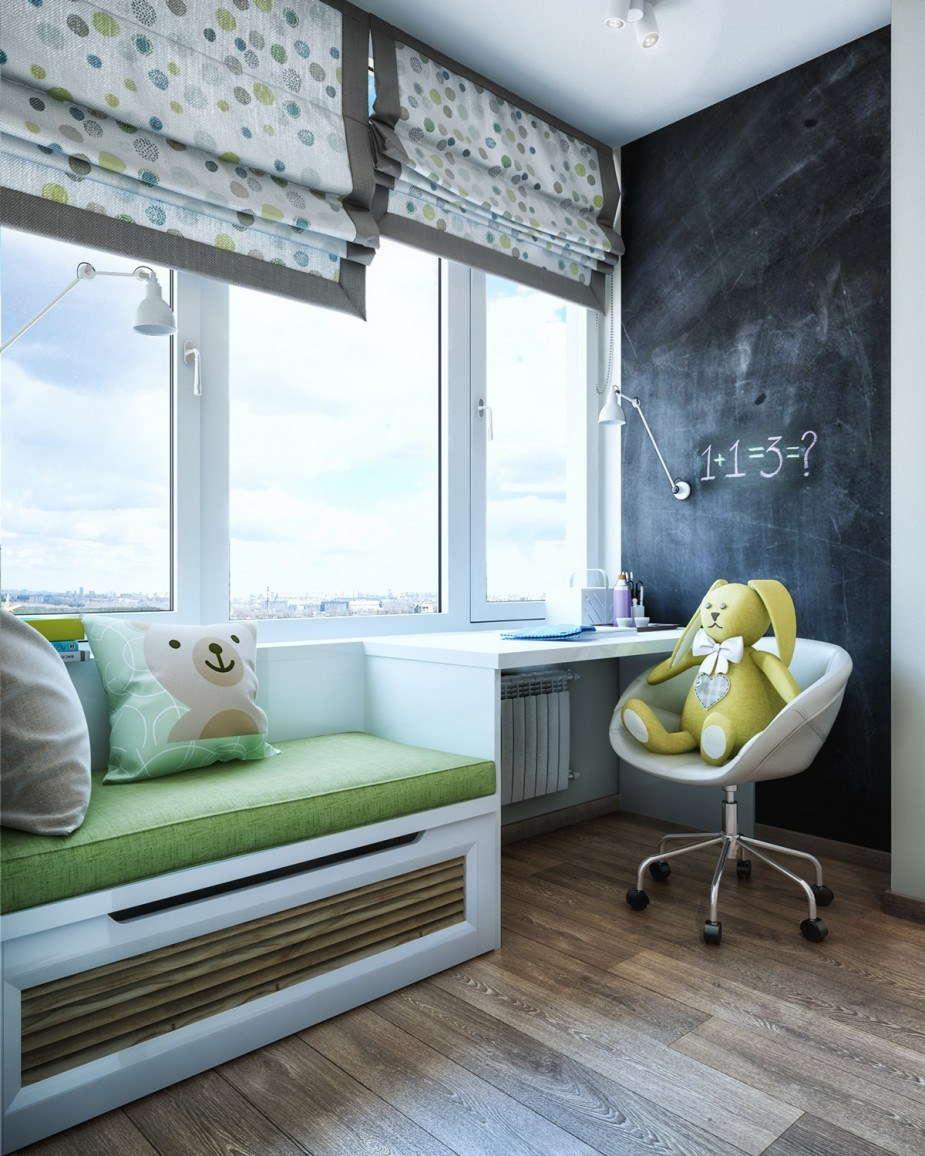 22 polka-dot-curtains-925x1156