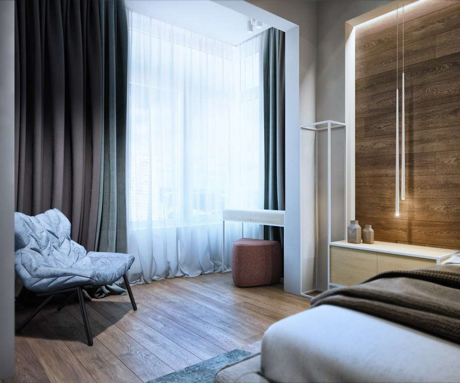 29 gauze-interior-curtains-925x771