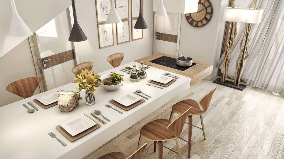 5 dining-room-lighting-ideas-925x520