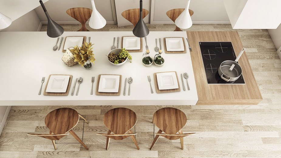 8 cool-wood-dining-chairs-925x520