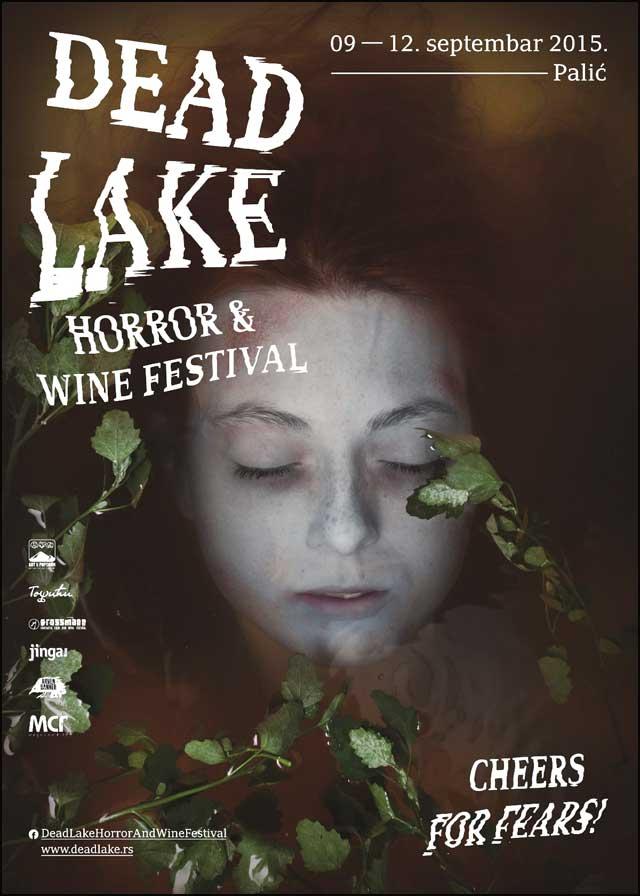 Dead-Lake-1