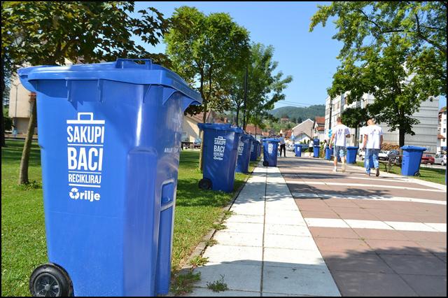 Kante-Sakupi-baci-recikliraj