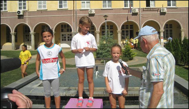 caak-Jana-Gajlović
