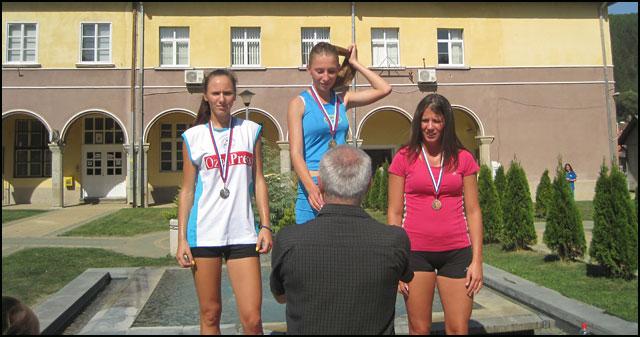 caak-Jovana-Džambasević