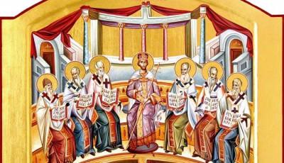 freska