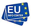 eu-info