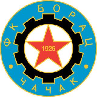 fk-borac-logo