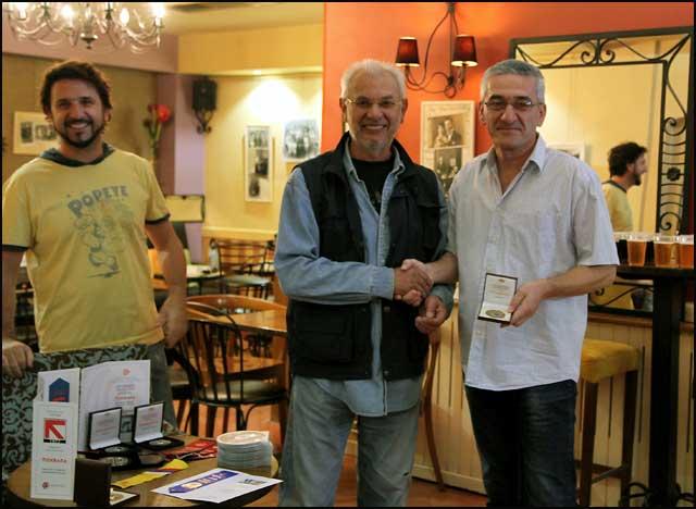 gradac-Dodela-nagrada