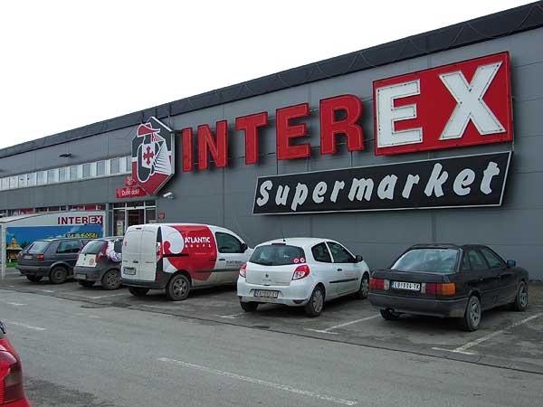 interex-