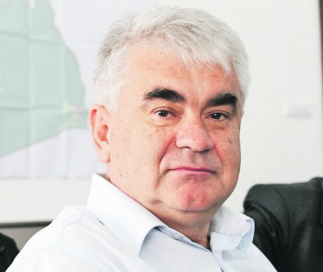 jovica carevic