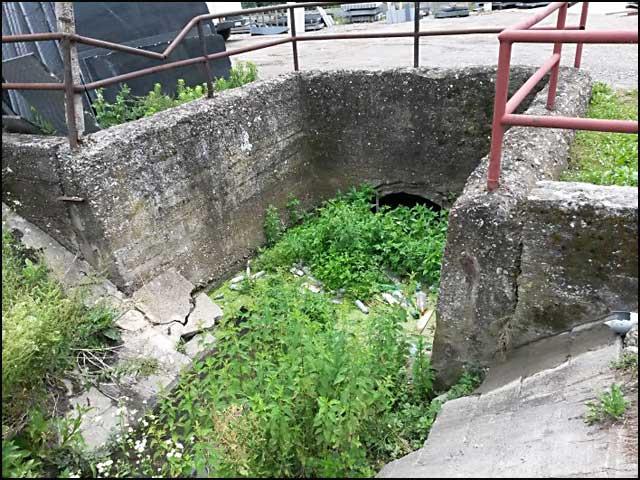 kanal-3-15