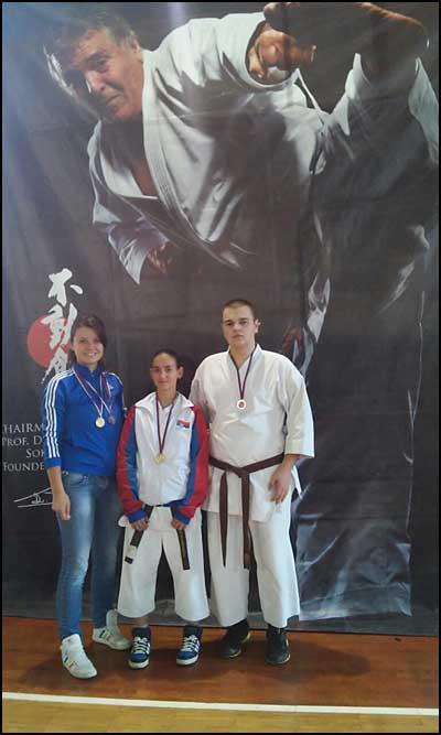 karate-nemanja-1
