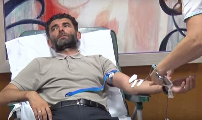 krv 1