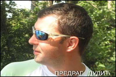paraglajding-predrag_dudic