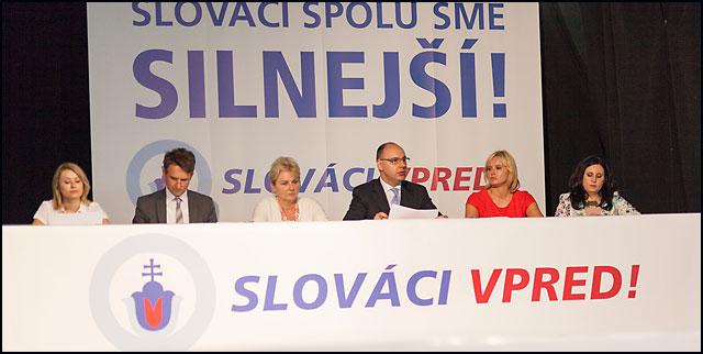 slovaci-1